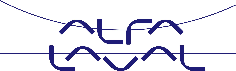 Альфа лаваль логотип png Теплообменник кожухотрубный (кожухотрубчатый) типа ХКВ Минеральные Воды