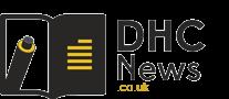 DHC News