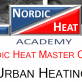 Nordic Heat Masterclass – Communication Strategies in District energy