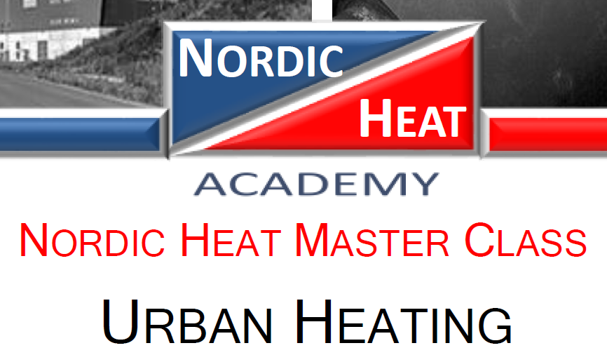 nordic-heat-event-communication