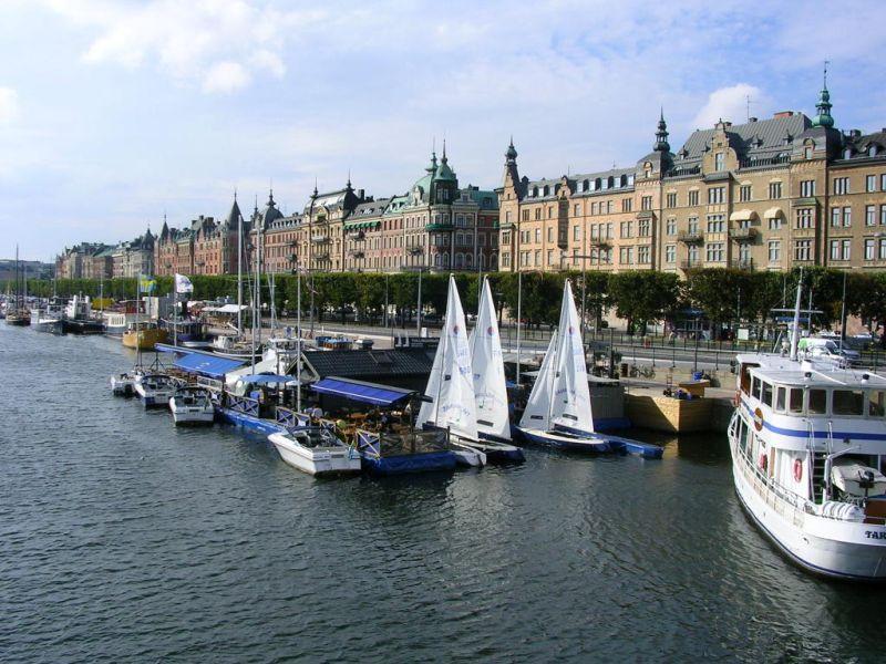 new-station-cogeneration-biomass-stockholm