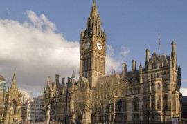 UK-wide heating network investment scheme launched