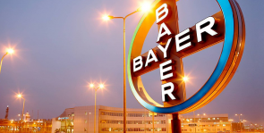 Bayer celebrates the success of its cogeneration project